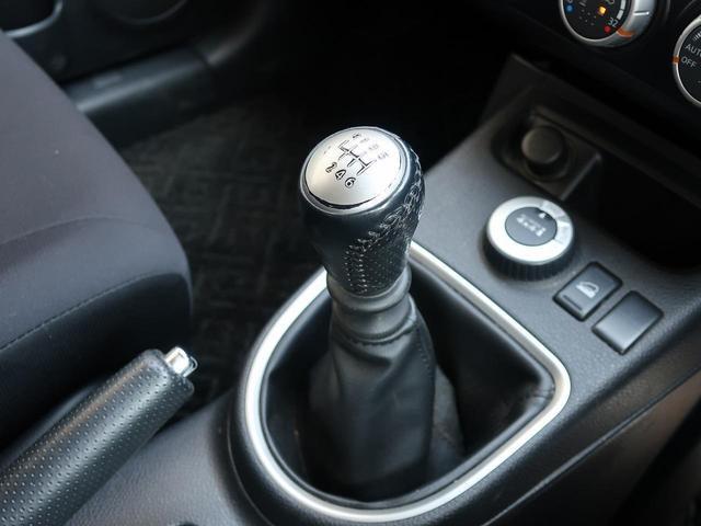 20GT クリーンディーゼルターボ車・4WD&6速マニュアル・XJホイール&BSタイヤ・シルバーカラー・ナビ&ETC(14枚目)