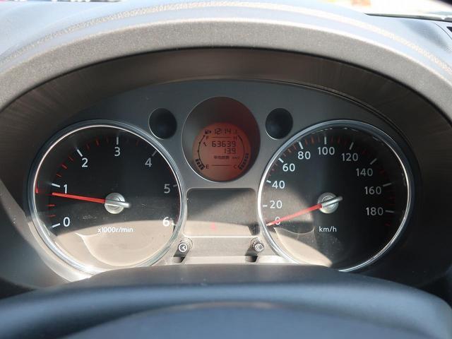 20GT クリーンディーゼルターボ車・4WD&6速マニュアル・XJホイール&BSタイヤ・シルバーカラー・ナビ&ETC(17枚目)