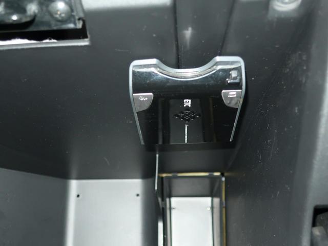 20GT クリーンディーゼルターボ車・4WD&6速マニュアル・XJホイール&BSタイヤ・シルバーカラー・ナビ&ETC(19枚目)