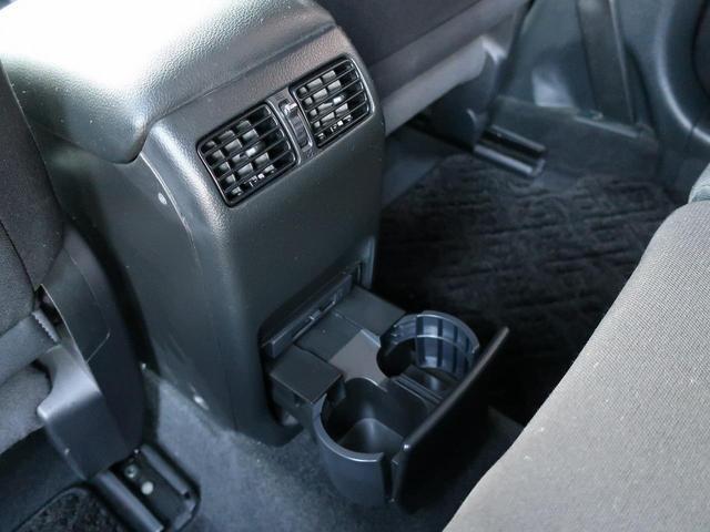 20GT クリーンディーゼルターボ車・4WD&6速マニュアル・XJホイール&BSタイヤ・シルバーカラー・ナビ&ETC(27枚目)