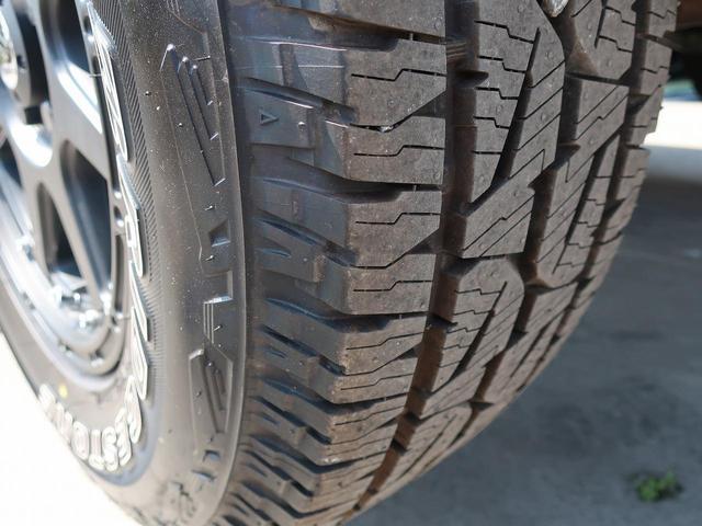 20GT クリーンディーゼルターボ車・4WD&6速マニュアル・XJホイール&BSタイヤ・シルバーカラー・ナビ&ETC(42枚目)
