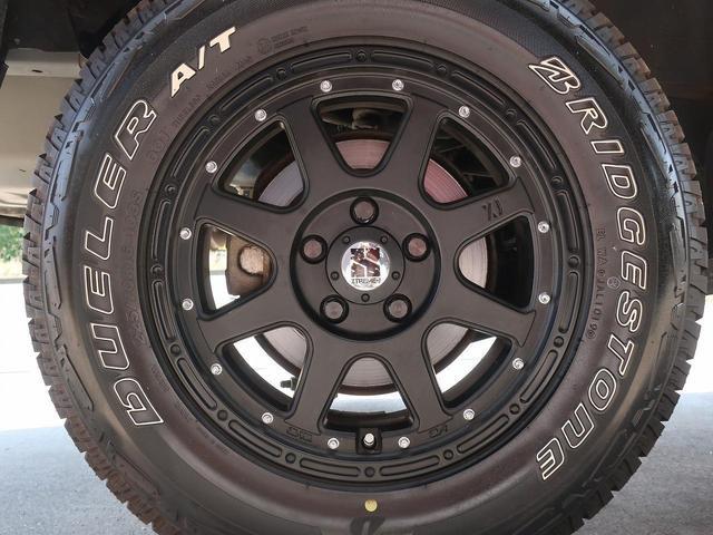 20GT クリーンディーゼルターボ車・4WD&6速マニュアル・XJホイール&BSタイヤ・シルバーカラー・ナビ&ETC(45枚目)