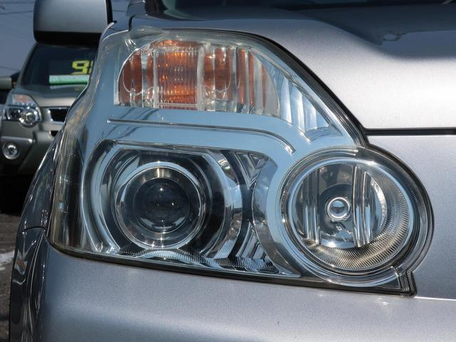 20GT クリーンディーゼルターボ車・4WD&6速マニュアル・XJホイール&BSタイヤ・シルバーカラー・ナビ&ETC(53枚目)
