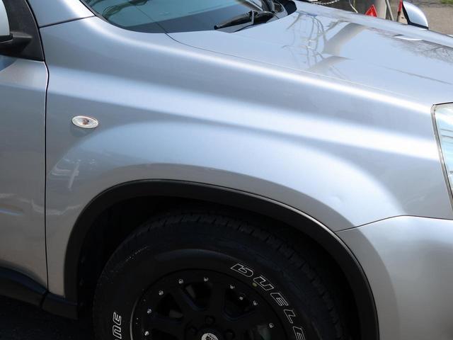 20GT クリーンディーゼルターボ車・4WD&6速マニュアル・XJホイール&BSタイヤ・シルバーカラー・ナビ&ETC(54枚目)