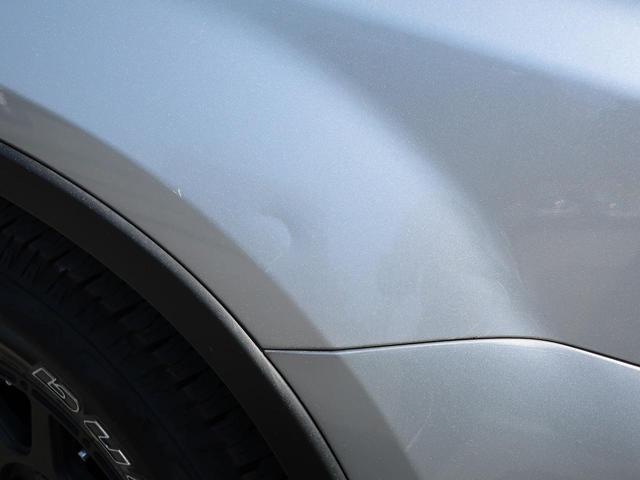 20GT クリーンディーゼルターボ車・4WD&6速マニュアル・XJホイール&BSタイヤ・シルバーカラー・ナビ&ETC(55枚目)