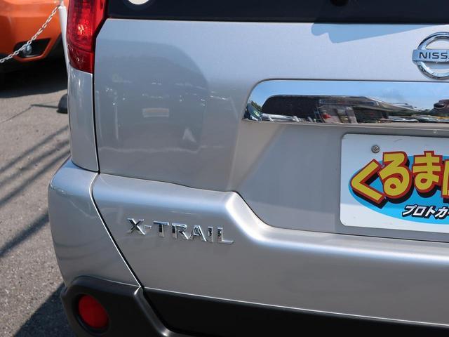 20GT クリーンディーゼルターボ車・4WD&6速マニュアル・XJホイール&BSタイヤ・シルバーカラー・ナビ&ETC(63枚目)
