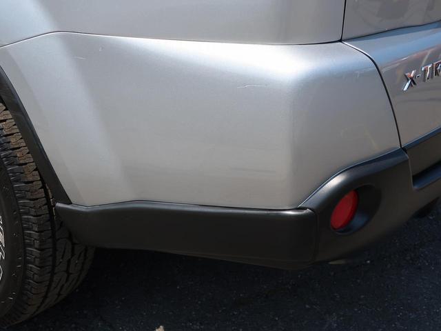 20GT クリーンディーゼルターボ車・4WD&6速マニュアル・XJホイール&BSタイヤ・シルバーカラー・ナビ&ETC(65枚目)