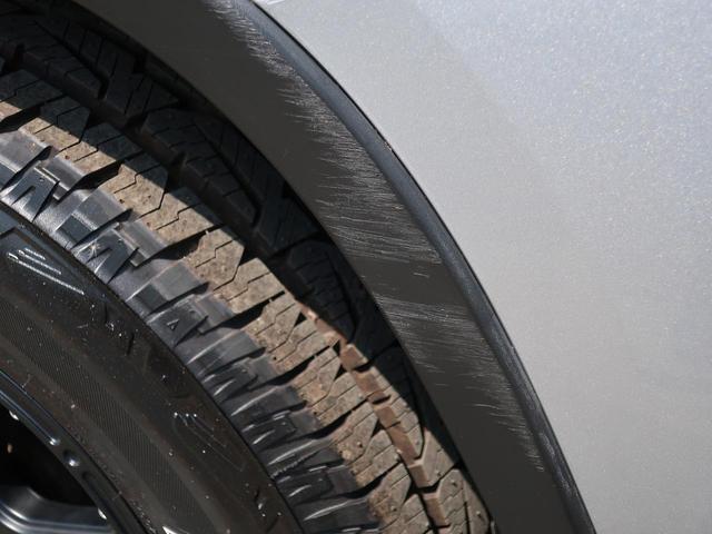 20GT クリーンディーゼルターボ車・4WD&6速マニュアル・XJホイール&BSタイヤ・シルバーカラー・ナビ&ETC(68枚目)