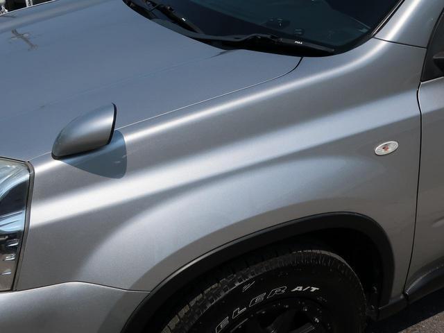 20GT クリーンディーゼルターボ車・4WD&6速マニュアル・XJホイール&BSタイヤ・シルバーカラー・ナビ&ETC(73枚目)