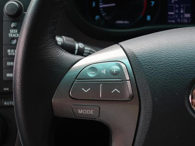 350G エアロツアラー モデリスタコンプリートカー・モデリスタマフラー・フルエアロ&ハイペリオン19インチホイール&ローダウンサス・3000cc・カタログ値280馬力・バック&フロントカメラ付き・6人乗り3列シート・ETC(18枚目)