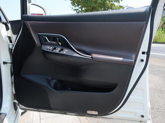 350G エアロツアラー モデリスタコンプリートカー・モデリスタマフラー・フルエアロ&ハイペリオン19インチホイール&ローダウンサス・3000cc・カタログ値280馬力・バック&フロントカメラ付き・6人乗り3列シート・ETC(47枚目)