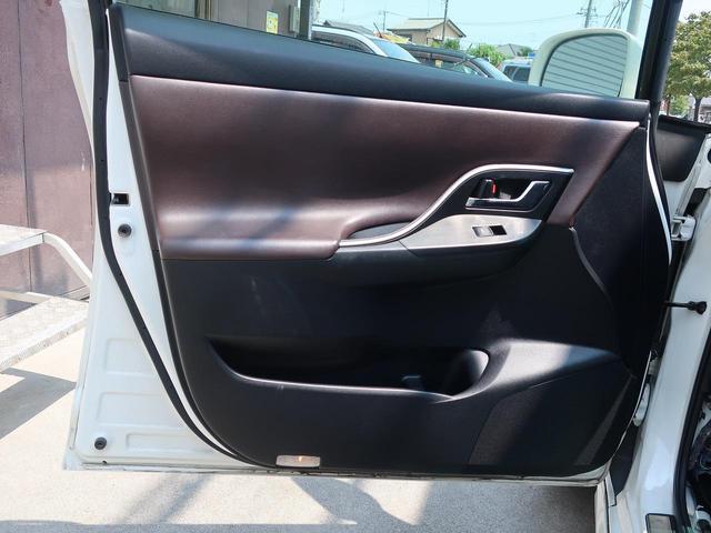 350G エアロツアラー モデリスタコンプリートカー・モデリスタマフラー・フルエアロ&ハイペリオン19インチホイール&ローダウンサス・3000cc・カタログ値280馬力・バック&フロントカメラ付き・6人乗り3列シート・ETC(50枚目)