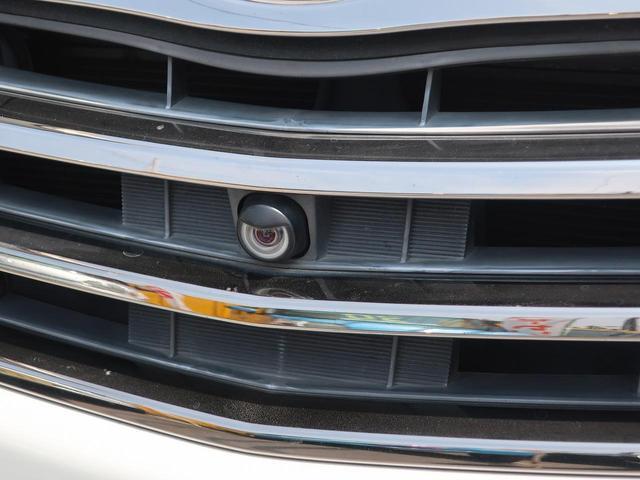 350G エアロツアラー モデリスタコンプリートカー・モデリスタマフラー・フルエアロ&ハイペリオン19インチホイール&ローダウンサス・3000cc・カタログ値280馬力・バック&フロントカメラ付き・6人乗り3列シート・ETC(54枚目)