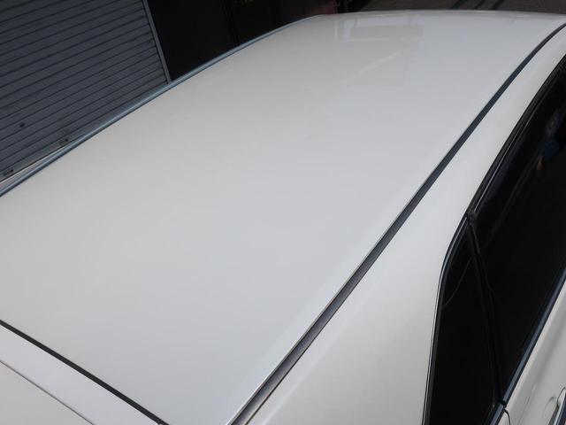 350G エアロツアラー モデリスタコンプリートカー・モデリスタマフラー・フルエアロ&ハイペリオン19インチホイール&ローダウンサス・3000cc・カタログ値280馬力・バック&フロントカメラ付き・6人乗り3列シート・ETC(63枚目)