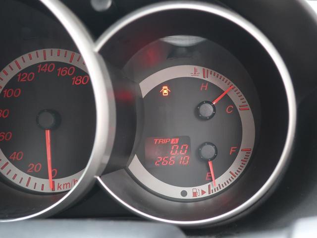 23S 2300cc・5速マニュアル・HIDライト・純正アルミホイール・電動格納ミラー・オートライト・純正スポーツシート(12枚目)