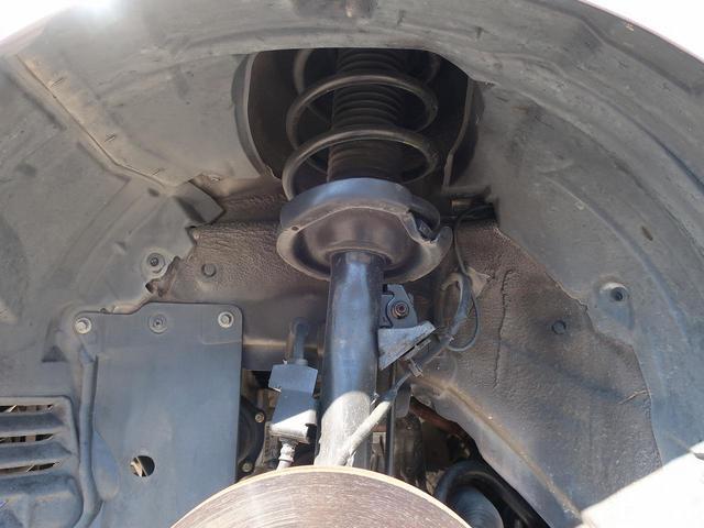 23S 2300cc・5速マニュアル・HIDライト・純正アルミホイール・電動格納ミラー・オートライト・純正スポーツシート(68枚目)