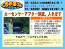 G 禁煙ワンオーナー・HDDインターナビ・DVD・バックカメラ・ETC(60枚目)