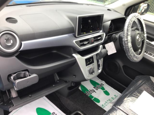 「ダイハツ」「キャスト」「コンパクトカー」「千葉県」の中古車28
