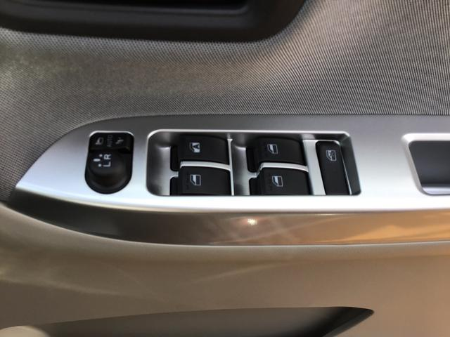 「ダイハツ」「キャスト」「コンパクトカー」「千葉県」の中古車18