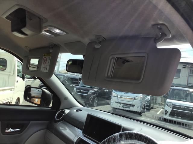 「ダイハツ」「キャスト」「コンパクトカー」「千葉県」の中古車19