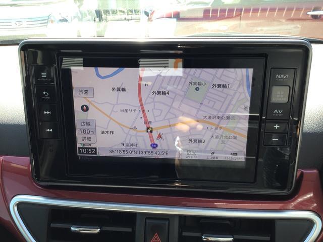 「ダイハツ」「キャスト」「コンパクトカー」「千葉県」の中古車12