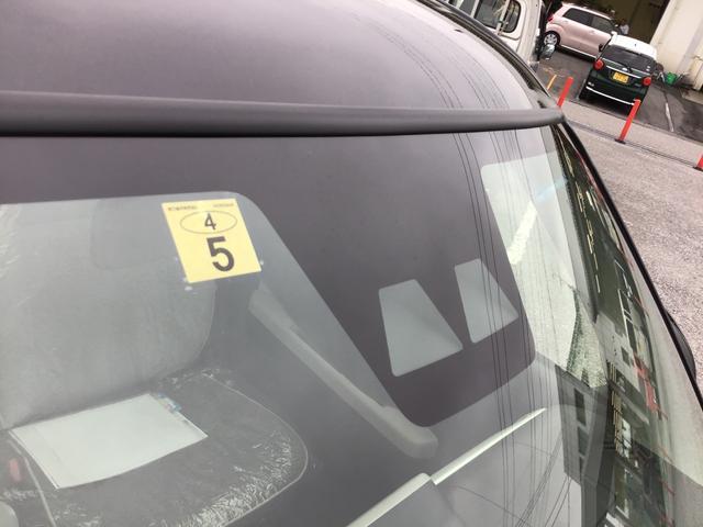 「ダイハツ」「ミラトコット」「軽自動車」「千葉県」の中古車28