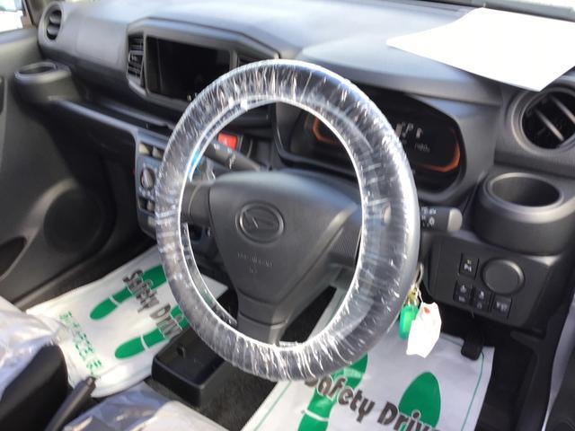 L SAIII コーナーセンサー オートマチックハイビーム(10枚目)