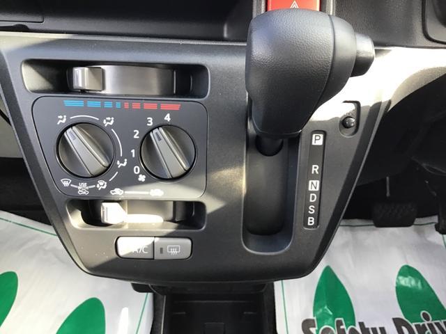 L SAIII コーナーセンサー オートマチックハイビーム(13枚目)