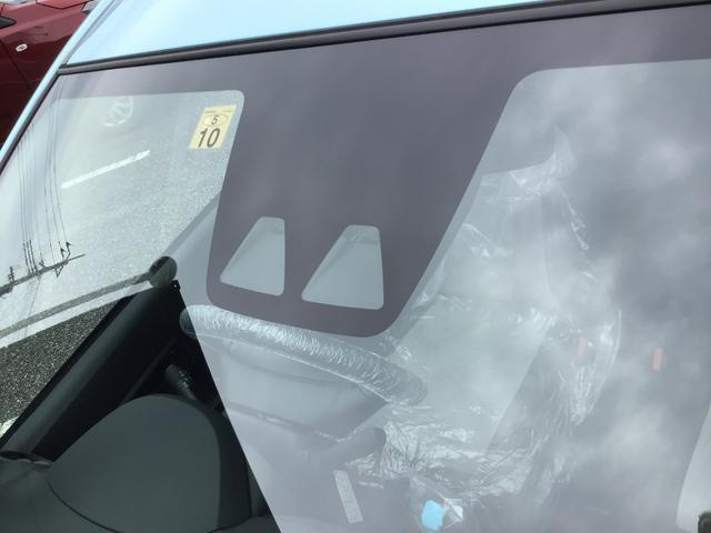 L SAIII 衝突回避支援ブレーキ 1年間距離無制限保証付 キーレスエントリー/スマートアシスト3/アイドリングストップ/パワーウインドウ/コーナーセンサー/オートマチックハイビーム(31枚目)