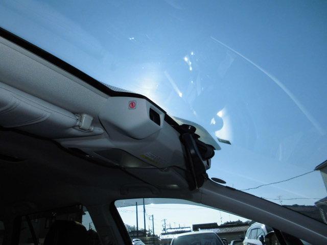 スバル アウトバック リミデッド アイサイト搭載車 パナソニックSDナビ