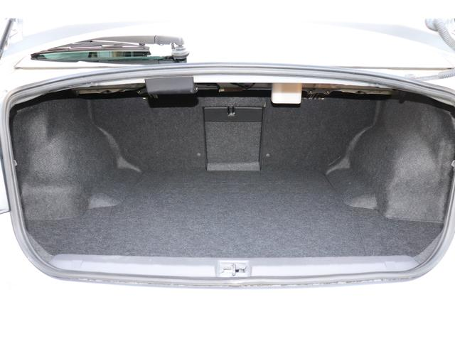 スバル レガシィB4 2.5i B-SPORT アイサイト パナソニックHDDナビ