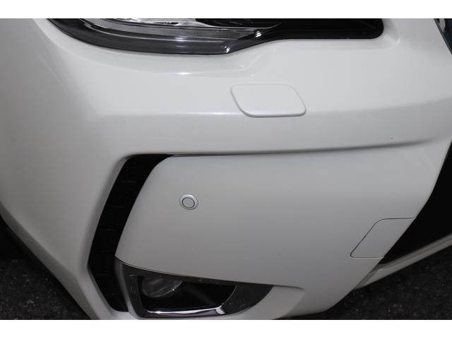 ヘッドライトウオッシャ-は、スバル車の必須装備です。
