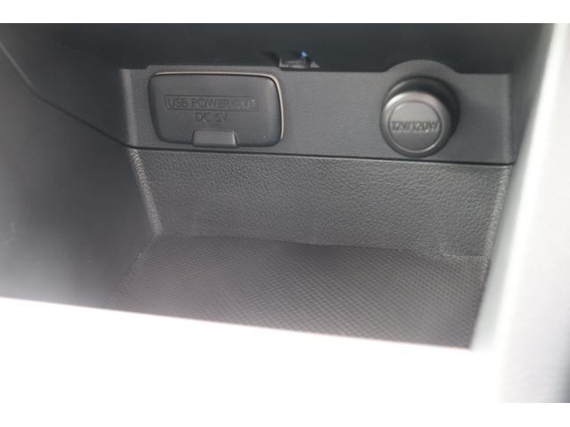 1.6GT アイサイト Sスタイル Rカメラ DSRC(31枚目)