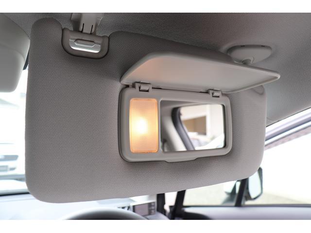 1.6GT アイサイト Sスタイル Rカメラ DSRC(43枚目)