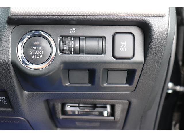 1.6GT-Sアイサイト カロッツェリアメモリーナビ AVIC-RZ99 Rカメラ DSRC Bluetooth USB給電(12枚目)