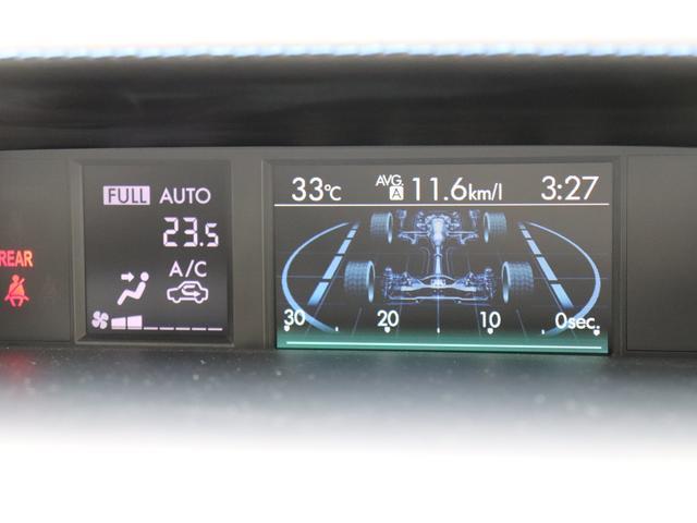 1.6GT-Sアイサイト カロッツェリアメモリーナビ AVIC-RZ99 Rカメラ DSRC Bluetooth USB給電(15枚目)