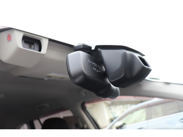1.6GT-Sアイサイト カロッツェリアメモリーナビ AVIC-RZ99 Rカメラ DSRC Bluetooth USB給電(17枚目)
