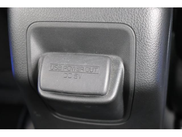 1.6GT-Sアイサイト カロッツェリアメモリーナビ AVIC-RZ99 Rカメラ DSRC Bluetooth USB給電(28枚目)