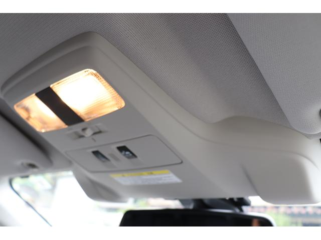 1.6GT-Sアイサイト カロッツェリアメモリーナビ AVIC-RZ99 Rカメラ DSRC Bluetooth USB給電(37枚目)