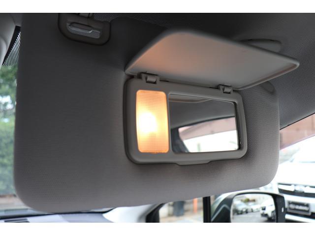 1.6GT-Sアイサイト カロッツェリアメモリーナビ AVIC-RZ99 Rカメラ DSRC Bluetooth USB給電(38枚目)