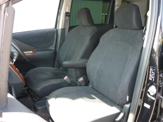 トヨタ ラクティス G Lパッケージ1オナ社外18AWプッシュスタート3年保証
