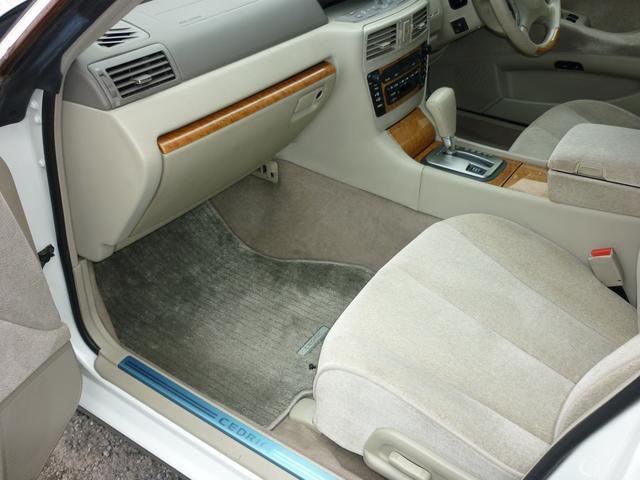 300 新品タイヤ キーレス 社外16AW パワーシート(12枚目)