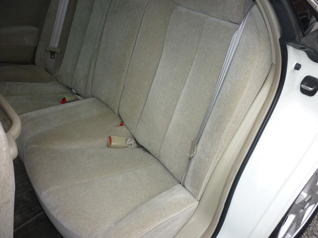 300 新品タイヤ キーレス 社外16AW パワーシート(13枚目)