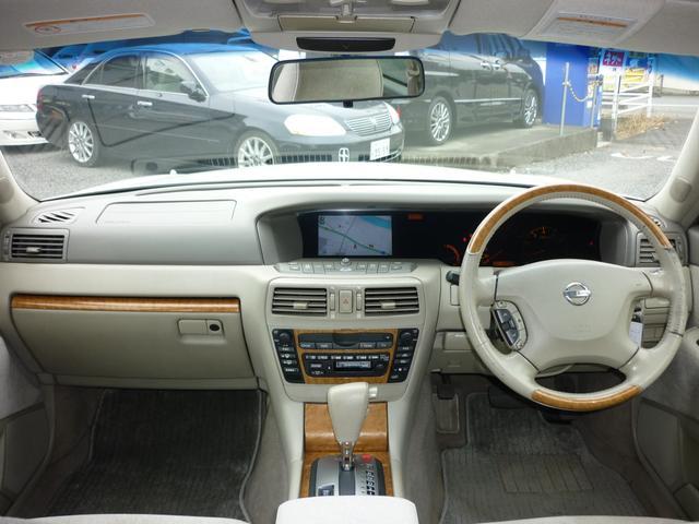 300 新品タイヤ キーレス 社外16AW パワーシート(15枚目)