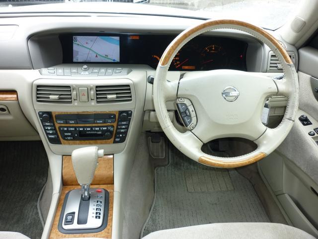 300 新品タイヤ キーレス 社外16AW パワーシート(16枚目)