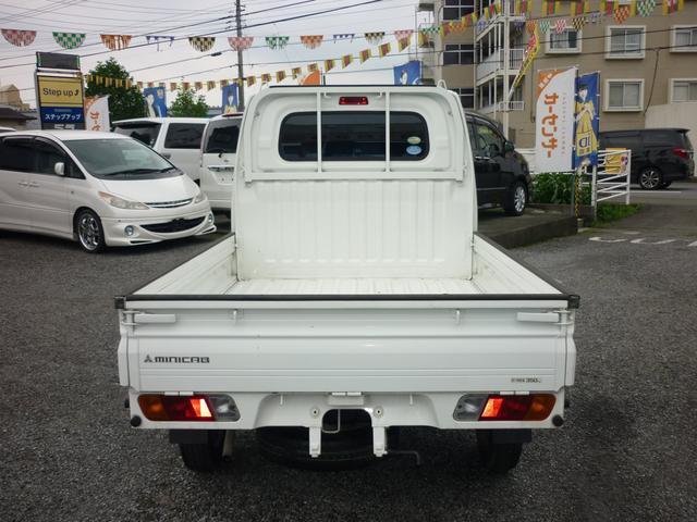 ★☆★全国各地にご自宅まで陸送納車OKです!もちろん登録してからの納車なので、すぐに乗れますよ♪陸送費用に関しては、当店までお問合せ下さいませ★☆★