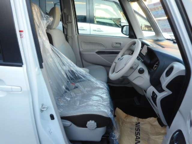 IRカット&ス-パ-UVカットグリ-ンガラス(フロントガラス)肌のジリジリ感抑制に加え車内部品の温度上昇を抑制します。