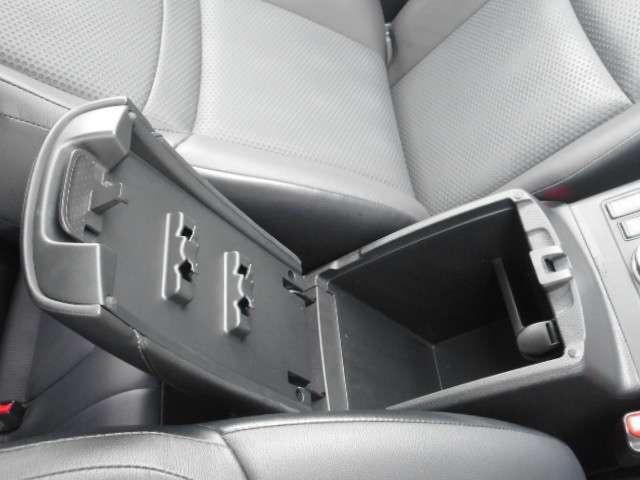 2.0 20X エマージェンシーブレーキパッケージ 2列車 4WD(7枚目)
