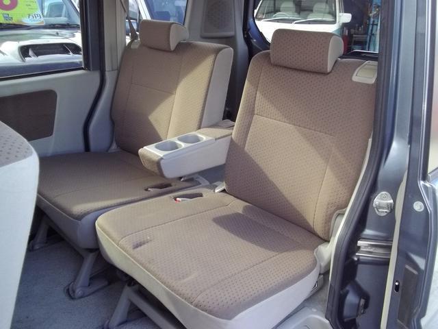 「スズキ」「エブリイワゴン」「コンパクトカー」「埼玉県」の中古車12