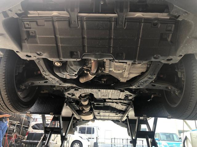 「レクサス」「RX」「SUV・クロカン」「埼玉県」の中古車23